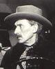 Erville Alderson