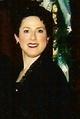 Shelley Ruth <I>Semp</I> Fiss
