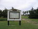 Prairie View Church of the Brethren Cemetery
