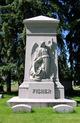 William Garrett Fisher