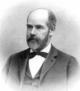 Harper M. Orahood