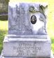 Eftihia A. Pappadimitriou