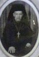 Rev Antonios Pappadimitriou