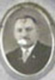 George Severkos