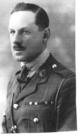 Lawrence Stafford Shallard