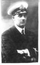 Ernest Vincent King-Hall