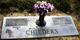 George W Childers