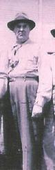 Ray Whitecotton
