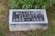 William Sherman Elliott
