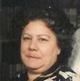 Profile photo:  Freda Bessie <I>Troy</I> Allott  (Zwick)