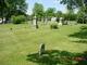 Welsh Methodist Cemetery