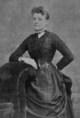 Florence Helena <I>Galbreath</I> Klingensmith