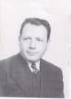 Robert Lyle Morris