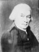 John Sloss Hobart