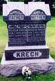Wilhelm Krech