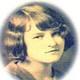 Celia Poppleton <I>Williamson</I> Cronquist