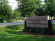 Deepdale Memorial Park