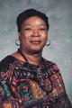 Ms.B. Taylor