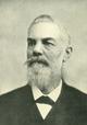 LTC James Winston Watts