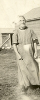 Sophia Ruth <I>Metcalf</I> Cawthra