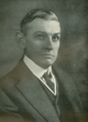 Gardner Lloyd Boothe