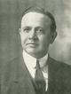 Richard Lewis Brewer, Jr