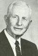 George Doswell Brooke