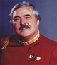 Profile photo:  James Doohan