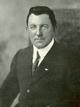 William Harrison Adams