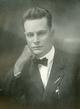 Archibald Murphey Aiken