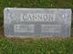 Ralph Orville Cannon