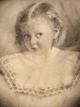 Bessie Lee