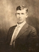 George Bradford Tuttle