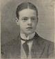George Lee Temple