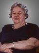 Gladys Lucy <I>Gelinas</I> Ladendorf