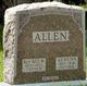 Serena <I>Brown</I> Allen