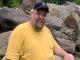 Dave Stedman