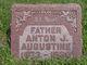 Anthony Joseph Augustine