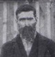 William Jennings Wood