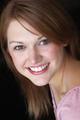 Profile photo:  Heather Jean McGaughey