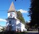 Annandale United Methodist Church