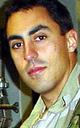Capt Jeremy Fresques