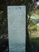 Saint Joan of Arc Cemetery