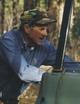 Profile photo:  Glen Curtis Cline, Sr