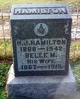 Herman J. Hamilton