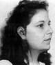 "Profile photo:  Jane ""Sahara Sue"" Doe"