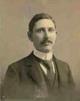 Charles Henry Suydam