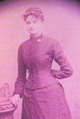 Martha Lovina Cole