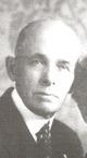 John Leroy Brenenstall