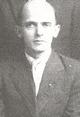 Lester Rathbone Brenenstall